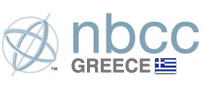logo NBCC