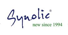 synolic